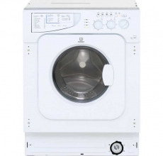 hotpoint washer dryer manual bhwd129